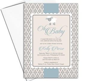 il_340x270.1044225763_79x6 lamb baby shower etsy,Lamb Themed Baby Shower Invitations