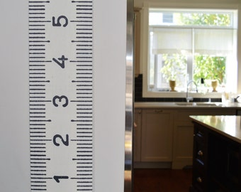 The Metric Growth Chart