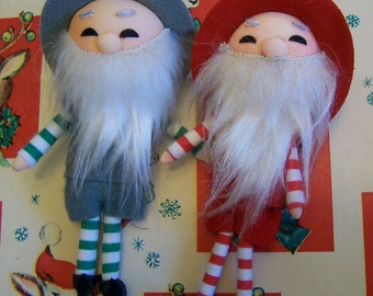 dakin dream dolls elves