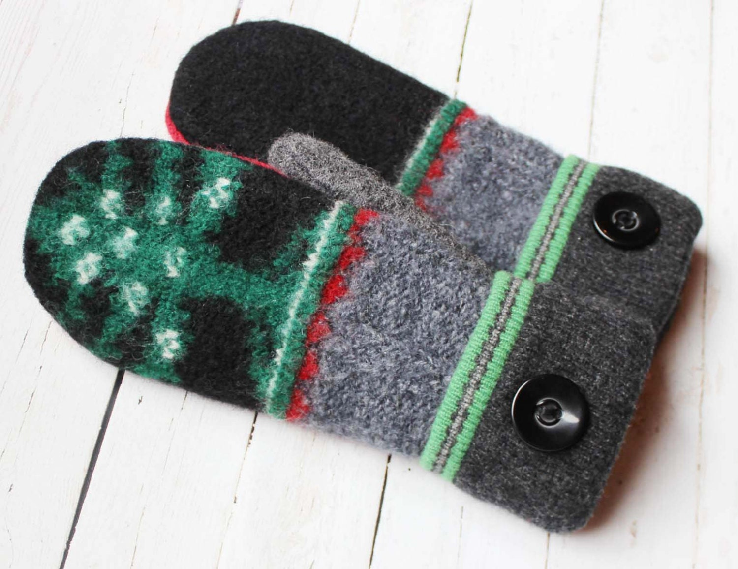 how to start your own bussines on knit dog sweater