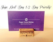 SHIPS NEXT DAY 1-3 day priority shipping, Wine Cork Place Card Holders, wedding parties, upcycled wine corks, wine cork crafts, escort cards