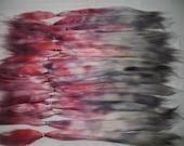 Doll Hair / Suri Alpaca / Blythe / BJD (62)