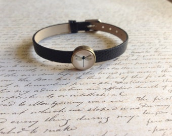 Curiosité #2 - bracelet
