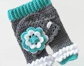 Newborn girl outfit, newborn girl hat, newborn girl clothes, newborn photo prop, newborn pants and hat, crochet newborn pants, crochet pants