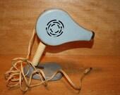 Handy Hannah Hair Dryer with Base - item #1306