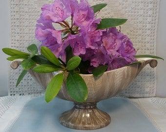 Vintage Beswick Vase