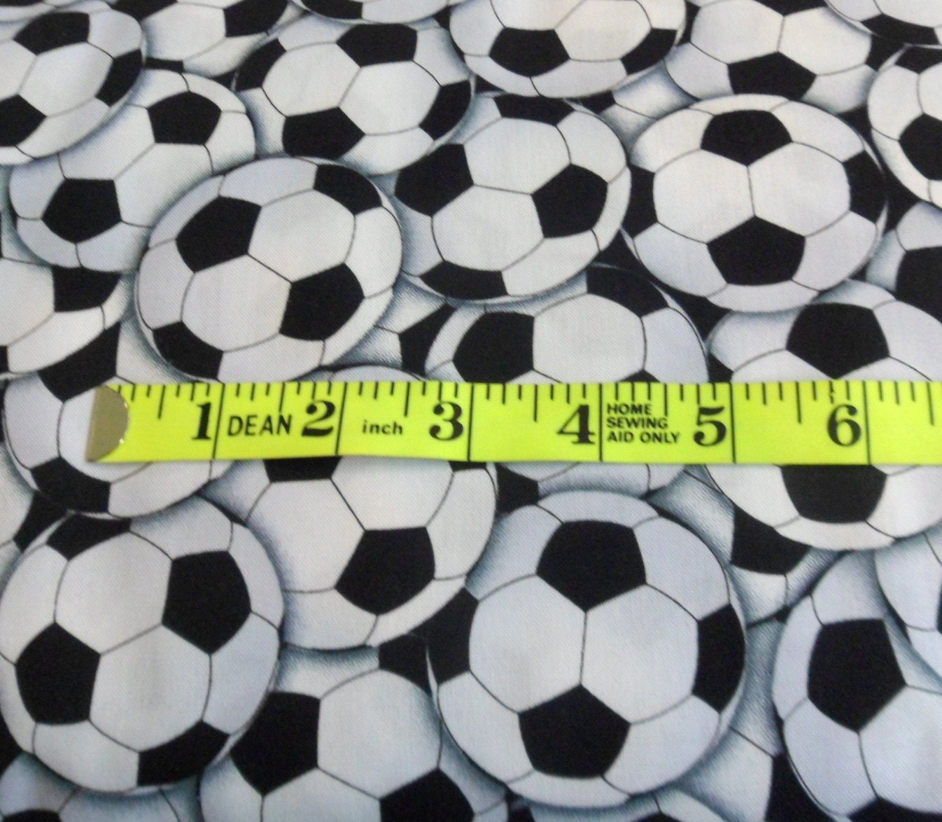 Soccer ball craft ideas -  5 70