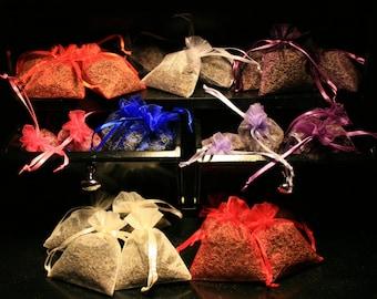 Lavender Sachet bags