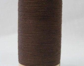 Thread-Walnut-300yd Spool