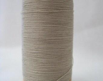 Thread-Sand-300yd Spool