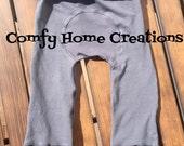 Solid Color Maxaloone Pants
