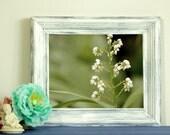 flower print  home decor print decor wall art   instant download