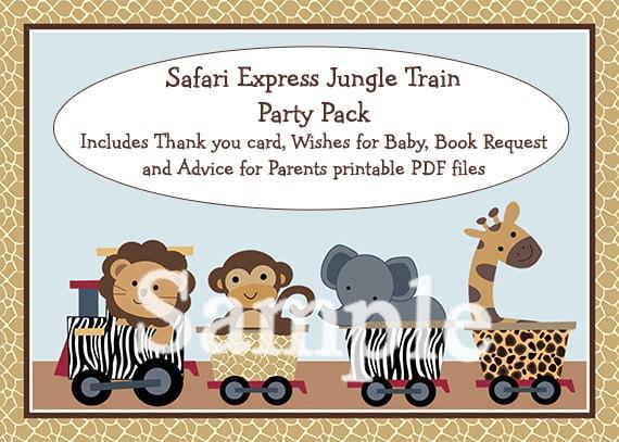 download pdf from safari books