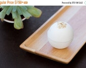 Honey Almond Bath Bomb, Free Shipping, Gifts for Her