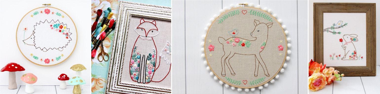 Flamingo Toes Designs