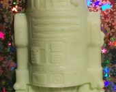 Star Wars R2-D2 robot soap