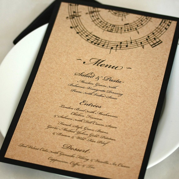Wedding Reception Dinner Songs | Brides