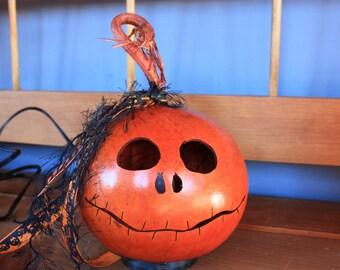Huey The Gourd