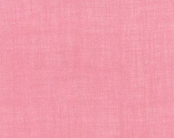 Moda True Luck - 7177 31 - Stephanie Ryan - Sale Fabric
