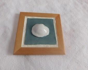 Seashell Tile