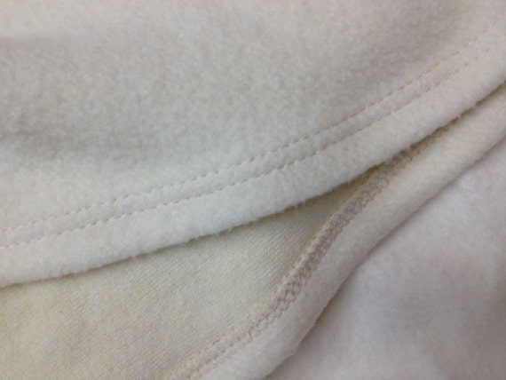 Buy low price, high quality bamboo receiving blanket with worldwide shipping on litastmaterlo.gq