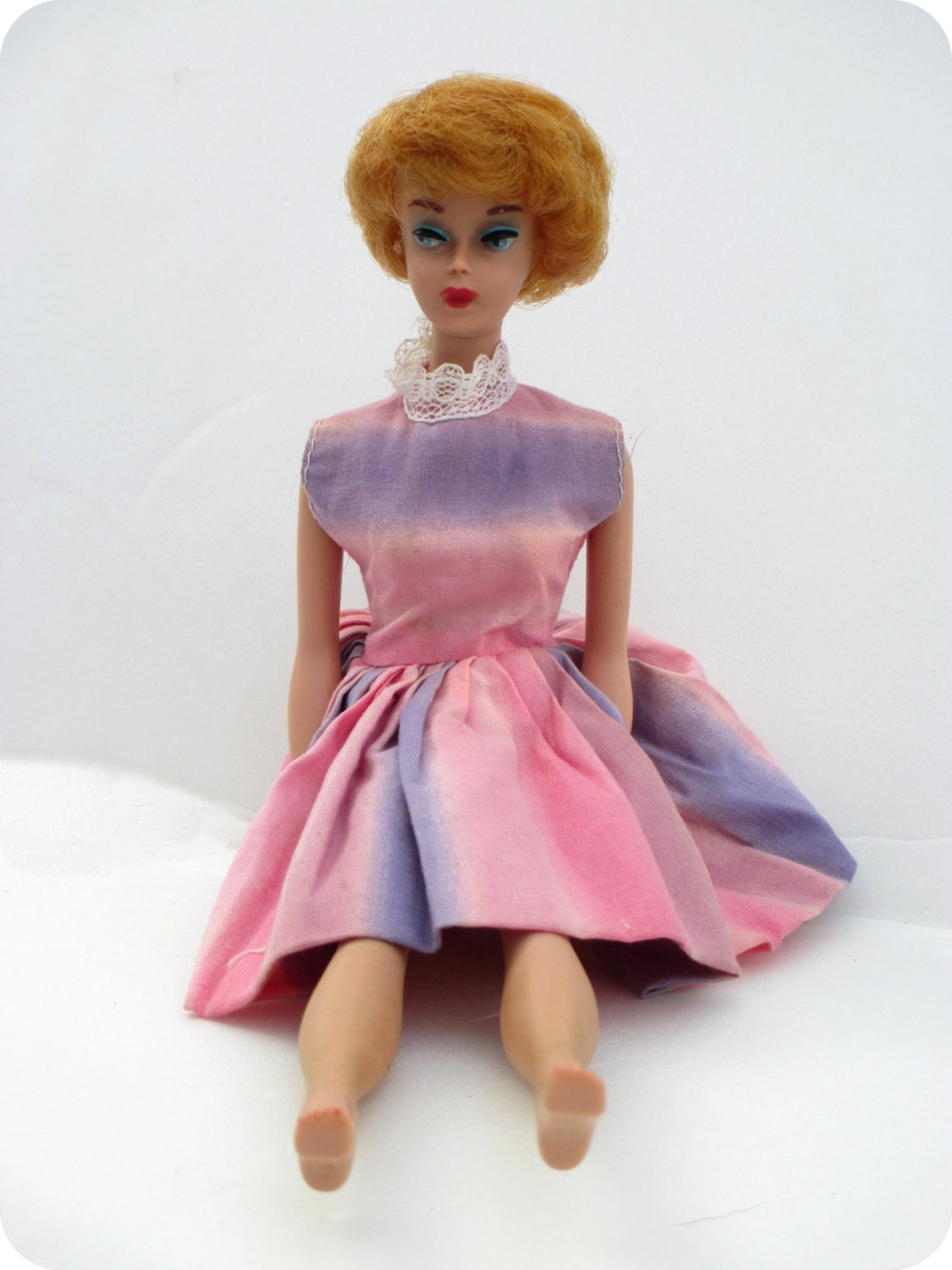 Vintage Barbie Doll For Sale 85