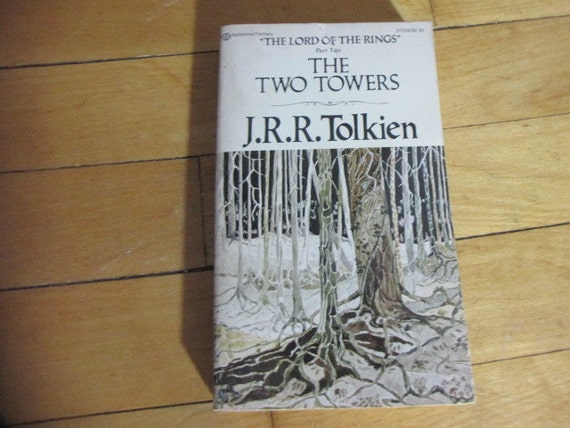 epilogue for book lord of the The lord of the rings part iii the return of the king quotes from tolkien's novel : epilogue: the shire this page contains many major plot spoilers so if you have not finished the book, you may want to stop reading now.