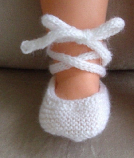 Knitting Designs Baby Shoes : Ply and baby shoe knitting patterns designs pdf