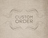 Design Deposit for Hayme