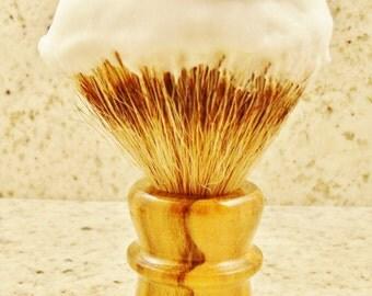 Badger Brush ISO Wet Shaver Your Dream Brush