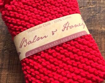 Red Hots, A House Helper
