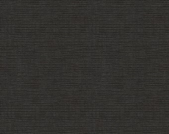 Heavenly Soft Textured Woven Chenille -  Soft, Very Durable, Washable Upholstery Fabric -  Color-  Mocha  -per yard