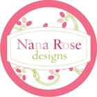 nanarosedesigns