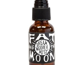 Dream Weaver Mist