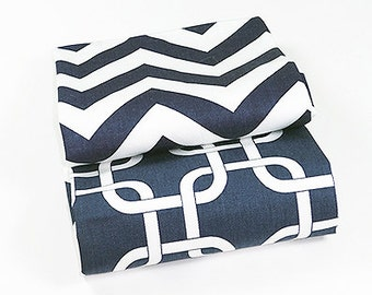 Choose your Hand Towels, Hostess Gift, Housewarming Gifts, Kitchen Hand Towels, Blue Hand Towels