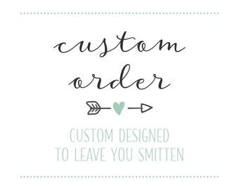 Custom Printed Thank You Cards