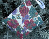 aroma cushion, lavender alpina herbs, hops cumulus lupulus