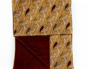 Ethnic Table Runner - Ind...