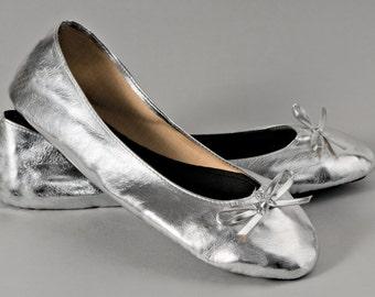 Solemates, Bridesmaid gift, bridesmaids gift, wedding flat, wedding flats, ballet flats, wedding favor, ballet flat, wedding shoes flat