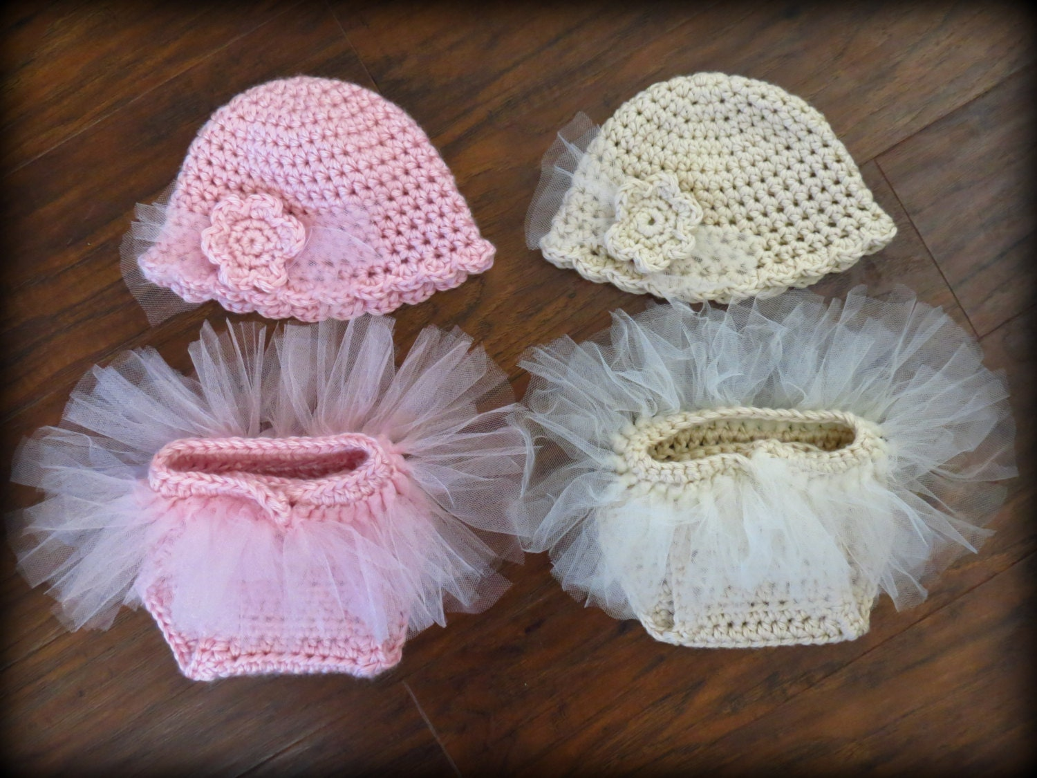 Tutu diaper cover and hat pattern bankloansurffo Images