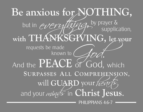 Anxious for Nothing: Finding Calm in a Chaotic World: Max ...