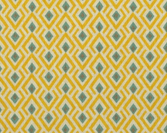 Archery Collins Laken Curtain Panels 24W or 50W x 63, 84, 90, 96 or 108L Premier Prints