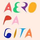 Aeropagita