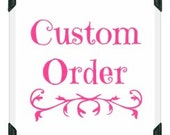 Baby Pink and White tutu Set, Headband, Belt Sash and Tutu Dress 9/12 mos