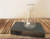Vintage Pyrex Beaker Glass Beaker 250ml