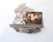 Small Driftwood Shelf / Size SMALL
