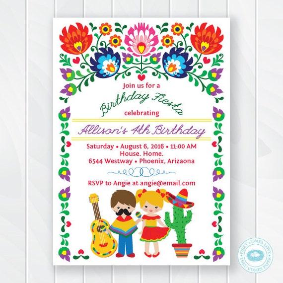 farewell invitations templates