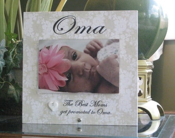 "Shop ""oma"" in Craft Supplies & Tools"