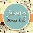 JewelryBoxesEtc