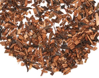 Honeybush Tea Dried 2 Oz.